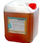 СИП-БЛЮ-1 щелочное средство для внутренней мойки пищевого оборудования