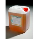 СИП-БЛЮ-4 cредство для мойки пищевого оборудования из алюминия