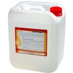 СИП-РЕД-4 кислотное моющее средство для сип мойки в молочной промышленности 20л