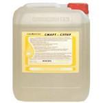 СМАРТ-СУПЕР моющее средство для генеральной уборки