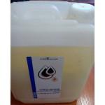 СПЕЦ-АКТИВ средство для обезжиривания поверхностей 5л