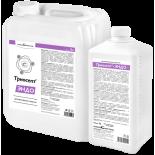 ТРИОСЕПТ-ЭНДО средство для дезинфекции высокого уровня (дезсредство ДВУ)