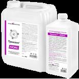 ТРИОСЕПТ-ЛЮКС средство для дезинфекции на основе ЧАС