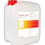ТРИОСЕПТ-НУК-15 средство с надуксусной кислотой 20 л