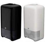 Tork T6 диспенсер для туалетной бумаги Mid-size в компактных рулонах