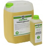 УНИВЕКО-ДИСКАЛЕР средство для очистки систем отопления и водонагревательного оборудования из черных металлов