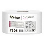 Туалетная бумага Veiro Professional Premium T305